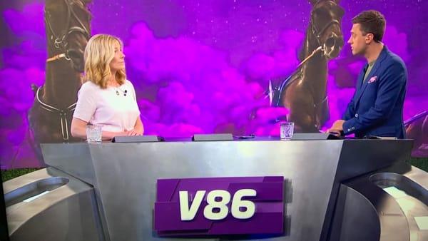 Foto: SKÄRMDUMP TV12