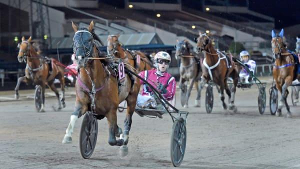 Foto: Lars Jakobsson/Kanal75