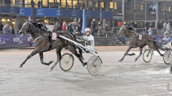 Foto: Göran Lindskog/Sidmakarn