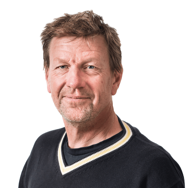 Ulf Bertilsson