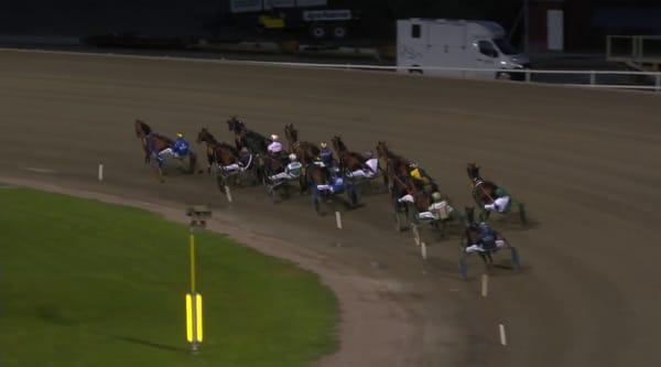 Who's Who spurtar hem Malmö Stads Pris