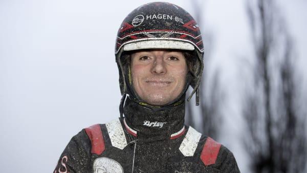 Foto: Anders Kongsrud/hesteguiden.com