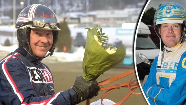 Foto: Lars Jakobsson/Thomas Blomqvist/TR Bild