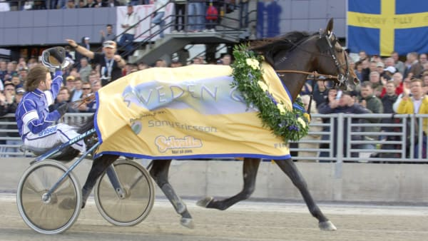 Foto: Tommy Andersson/ALN