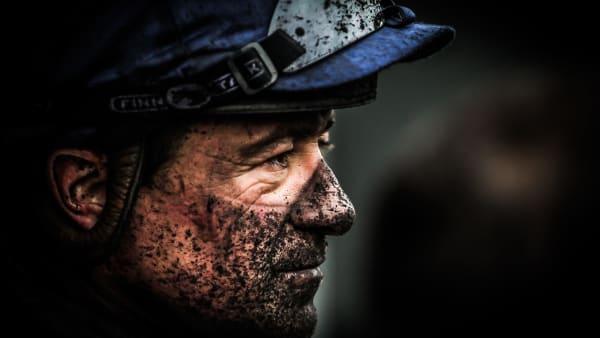 Foto: BRUNO VANDEVELDE/LE TROT