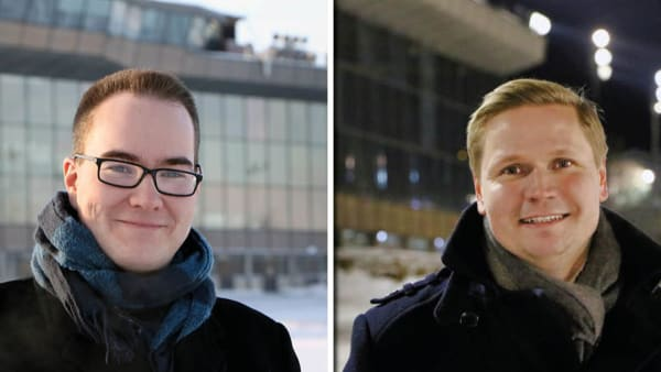 Foto: Anu Leppänen