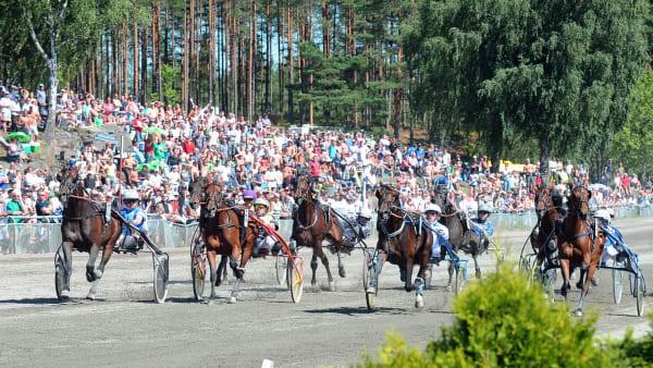 Foto: CLAES KÄRRSTRAND