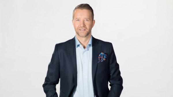 Foto: Thomas Blomqvist/Kanal 75