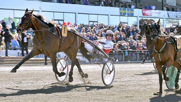 Foto: Lars Jakobsson / KANAL 75