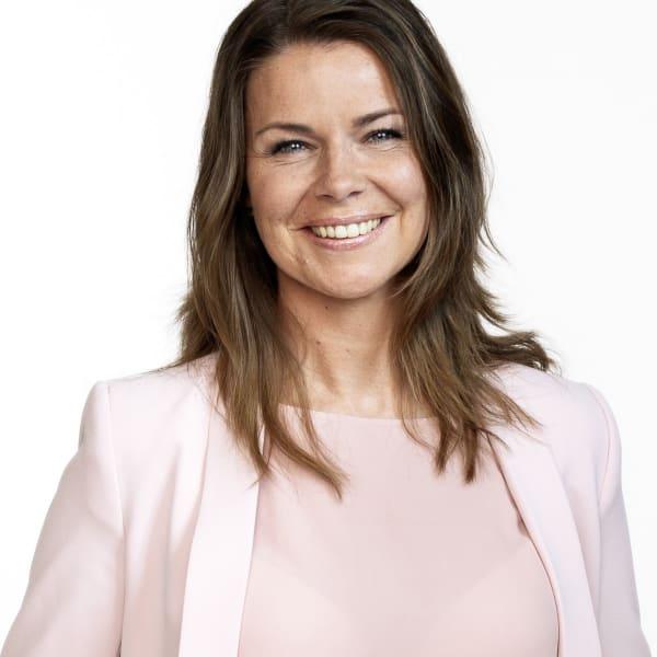 Åsa Elmroth